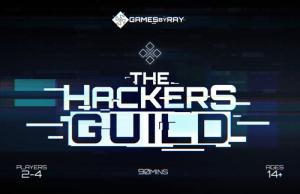 hackers-guild