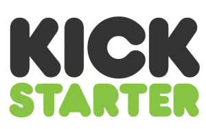 kickstarter_logo02