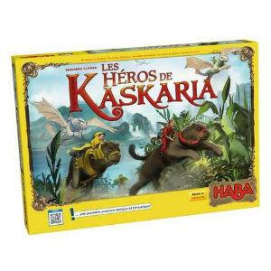 les-heros-de-kaskaria_coverup