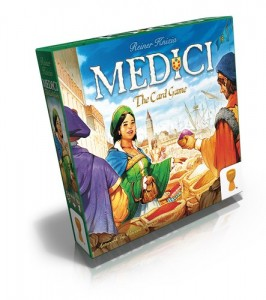 medici-card-game
