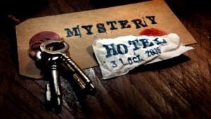 mystery2016-bando-03233