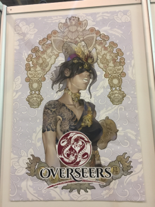 overseers-2
