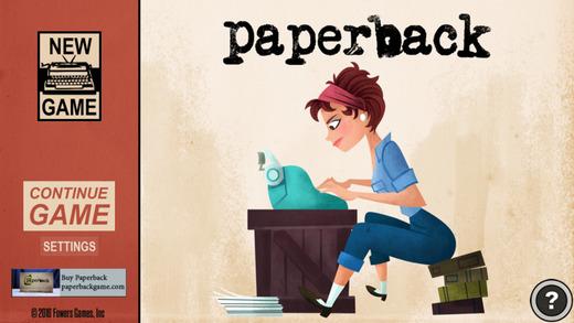 paperback-app