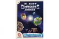 Les défenseurs des planètes