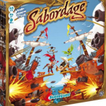 sabordage-jeu-de-societe-article