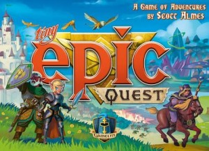 tiny-epic-quest
