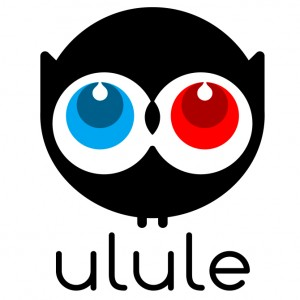 ulule-logo