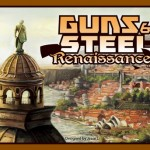 1342-guns-steel-renaiss