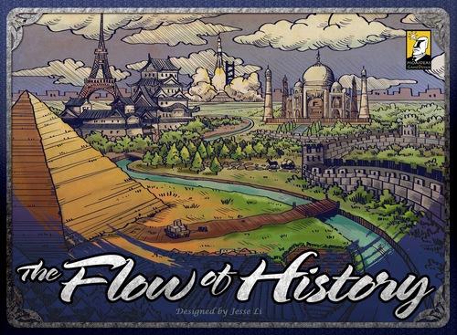 1343-flow-of-hist-1