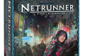 Android Netrunner – Terminal Directive, du Legacy dans le JCE