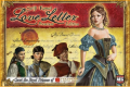 Love Letter en Premium