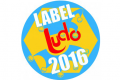 Le prix Ludolabel 2016 est remis à…