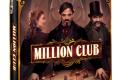 [Exclu] Million Club et la règle du Krach Boursier