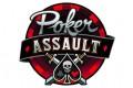 Poker Assault, une bonne paire de baffes