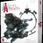 alien-artifacts-boite