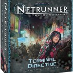 android-netrunner-terminal-directive