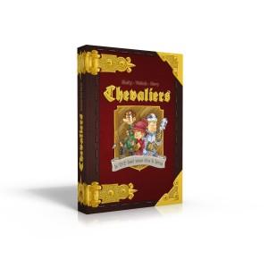 bd-dont-vous-etes-le-hero-chevaliers-livre-1-blueorange-couverture-jeu-de-societe-ludovox