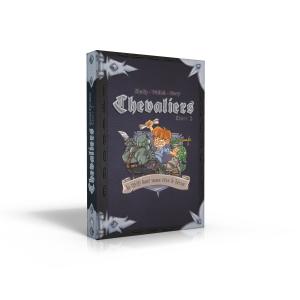 bd-dont-vous-etes-le-hero-chevaliers-livre-2-le-message-blueorange-couverture-jeu-de-societe-ludovox