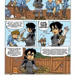 bd-dont-vous-etes-le-hero-chevaliers-livre-2-le-message-blueorange-materiel-jeu-de-societe-ludovox