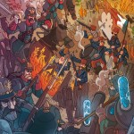 bd-dont-vous-etes-le-hero-les-magiciens-du-fer-blueorange-materiel-jeu-de-societe-ludovox