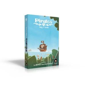 bd-dont-vous-etes-le-hero-pirates-livre-1-blueorange-couverture-jeu-de-societe-ludovox