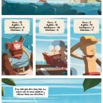 bd-dont-vous-etes-le-hero-pirates-livre-1-blueorange-materiel-jeu-de-societe-ludovox
