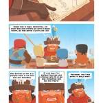bd-dont-vous-etes-le-hero-pirates-livre-3-blueorange-materiel-jeu-de-societe-ludovox