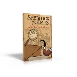 bd-dont-vous-etes-le-hero-sherlock-holmes-livre-1-blueorange-couverture-jeu-de-societe-ludovox