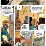 bd-dont-vous-etes-le-hero-sherlock-holmes-livre-1-blueorange-materiel-jeu-de-societe-ludovox