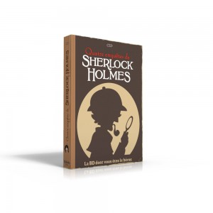 bd-dont-vous-etes-le-hero-sherlock-holmes-livre-2-quatre-enquetes-de-sherlock-holmes-blueorange-couverture-jeu-de-societe-ludovox