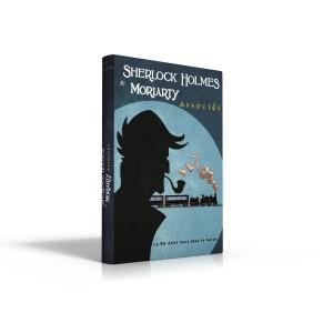 bd-dont-vous-etes-le-hero-sherlock-holmes-livre-3-sherlock-holmes-et-moriarty-associes-blueorange-couverture-jeu-de-societe-ludovox