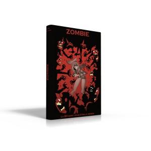 bd-dont-vous-etes-le-hero-zombies-blueorange-couverture-jeu-de-societe-ludovox