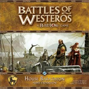 batailles-de-westeros-maison-baratheon-edge-couv-jeu-de-societe-ludovox
