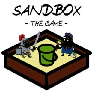 ►E.D.I.T.O. Qu'est-ce qu'un jeu de société bac à sable ?