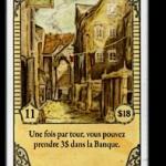 cartes-quartier