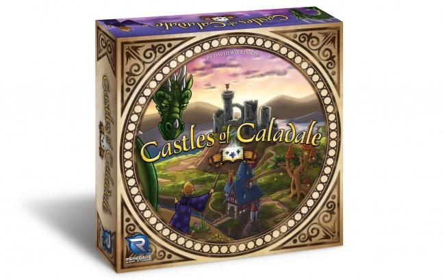 castles-of-caladale-jeu-de-societe-renegade