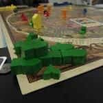 disque-monde-ankh-morpork-jeu-de-plateau-6