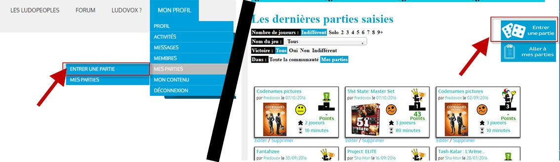 edito-11-compte-rendu-de-parties-ludovox-jeu-de-societe