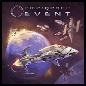 emergence-event-jeu