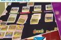 Essen 2016 – Jeu Fields of green – Artipia Games – VOSTFR