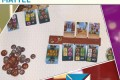 ESSEN 2016 – JEU SAIL AWAY – MATTEL – VF