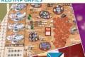 Essen 2016 – Jeu Martians a story of Civilization – Red imp Games – VOSTFR