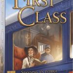 first-class-999-games-couv-jeu-de-societe-ludovox