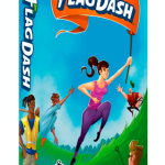 flag-dash-jeu-de-societe