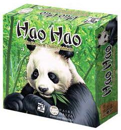 hao-hao-act-in-games-couv-jeu-de-societe-ludovox