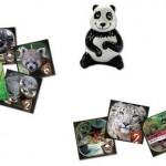 hao-hao-act-in-games-materiel-jeu-de-societe-ludovox