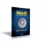 hold-up-blue-orange-couv-jeu-de-societe-ludovox