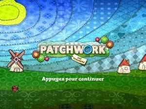 Patchwork-jeu-de-societe
