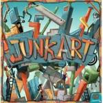 junk-art-jeu-de-societe-ludovox-front