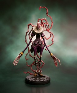 kingdom-death-monster-fig